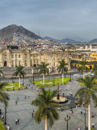 50 cosas que hacer en Lima ¡Para que no te aburras!