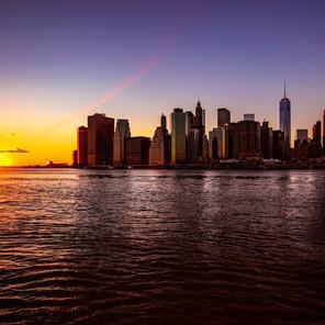 Los mejores miradores gratuitos de Nueva York