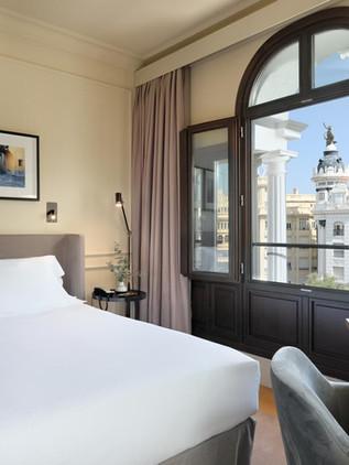 Dónde alojarse en Córdoba: Mejores zonas y hoteles
