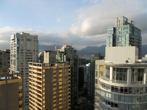 21 cosas que hacer en Vancouver