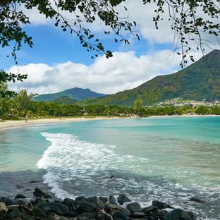 Que ver y hacer en Isla Mauricio