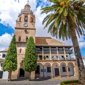 Qué ver en Ronda, una de las ciudades más bonitas de Andalucía