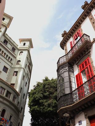 12 imprescindibles que ver y hacer en las Palmas de Gran Canaria