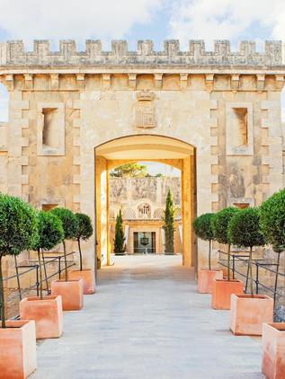 20 hoteles curiosos y con encanto en España geniales para hacer una escapada