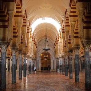 Mezquita-Catedral de Córdoba; curiosidades, historia y cómo visitarla