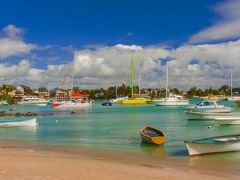 ¡Lo que necesitas saber antes de viajar a Isla Mauricio!