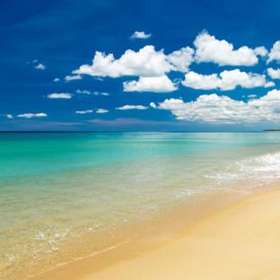 10+ planes geniales para disfrutar de Phuket