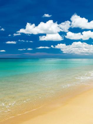 10 planes geniales para disfrutar de Phuket