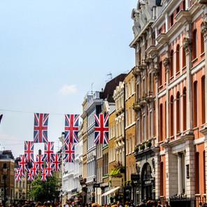 Qué ver en Camden, el barrio más alternativo y bohemio de Londres