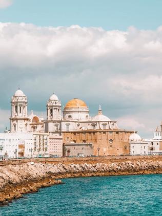 10 Imprescindibles que ver y hacer en Cádiz ciudad