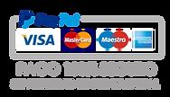 pago-seguro-paypal-300x172.png