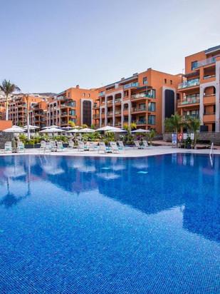 Dónde alojarse en Gran Canaria: Mejores zonas y hoteles