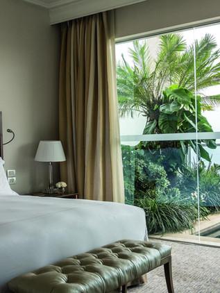 Dónde alojarse en Lima: Mejores zonas y hoteles