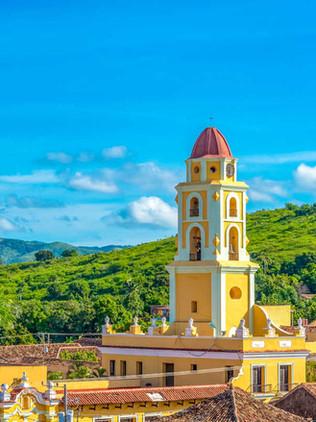 ¡Qué debes saber antes de viajar a Cuba!