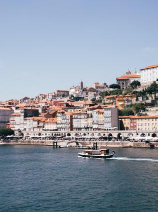 18 Imprescindibles que ver y hacer en Oporto, Portugal