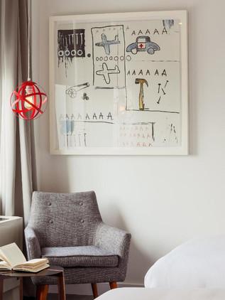 Dónde alojarse en brooklyn: 10 hoteles bueno, bonito y barato