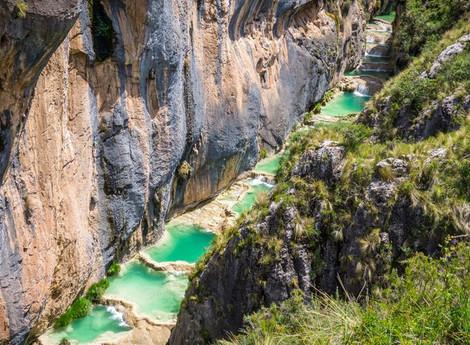 7 lugares imprescindibles que debes visitar en Ayacucho