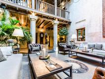Dónde alojarse en Salamanca: Mejores zonas y hoteles