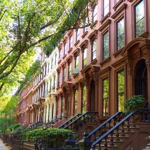 Qué ver y hacer en Brooklyn ¡Lugares Imprescindibles que debes visitar!