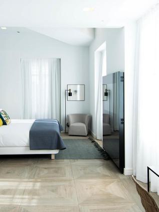 Dónde alojarse en Valencia: Mejores zonas y hoteles