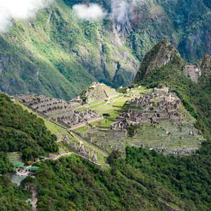¡Debes saber esto para preparar tu viaje a Perú!