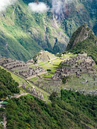 Consejos prácticos para viajar a Perú