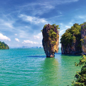 James Bond Island ¿Vale la pena visitarla?