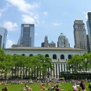 Qué hacer GRATIS en Nueva York, Las 10 mejores actividades