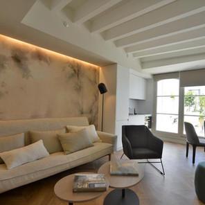 Dónde alojarse en Cádiz: Mejores zonas y hoteles