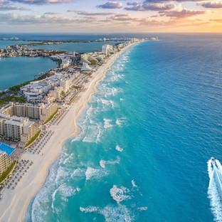 Dónde alojarse en Cancún: Mejores zonas y hoteles