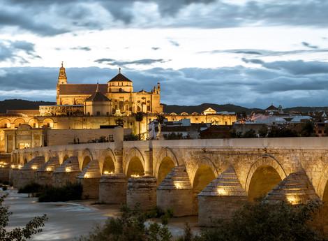 25 Imprescindibles que ver y hacer en Córdoba