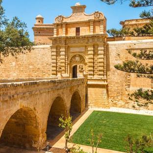 Qué ver en Mdina y Rabat ¡Descubre los secretos que esconden sus murallas!
