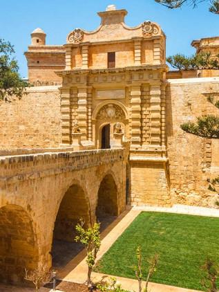 Qué ver en Mdina y Rabat (Malta) ¡Descubre los secretos que esconden sus murallas!