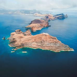 Las playas más bonitas de Madeira
