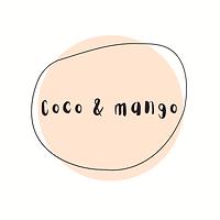 logo_cocoandmango.com.png