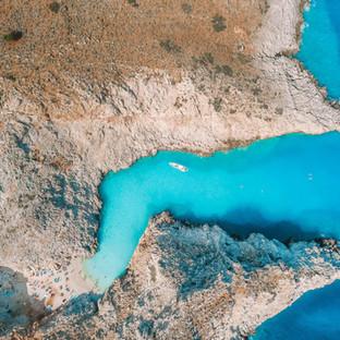 18 Lugares imprescindibles que ver en Creta