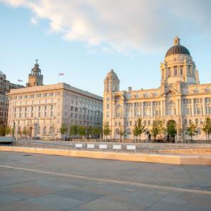 Qué hacer en Liverpool, planes geniales para conocer la ciudad
