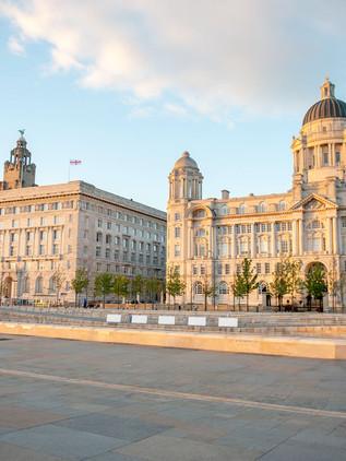 12 imprescindibles que ver y hacer en Liverpool