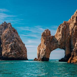 Las 20 Mejores cosas que ver y hacer en Los Cabos, Baja California