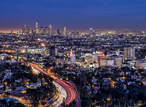 Los 35 Mejores lugares que ver en Los Ángeles