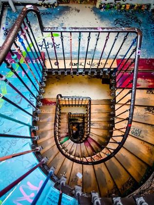 10 Lugares secretos de París que te encantará conocer