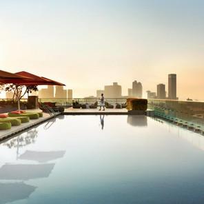 Dónde alojarse en Singapur: Mejores zonas y hoteles