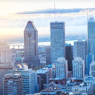 17 Mejores cosas que ver y hacer en Montreal