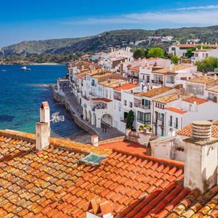 ¡Estos son Los 15 Pueblos más Bonitos de Cataluña!