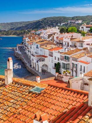 ¡Los 15 Pueblos más Bonitos de Cataluña!