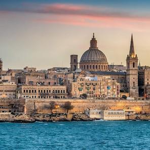 10 imprescindibles que ver en La Valeta, Capital de Malta