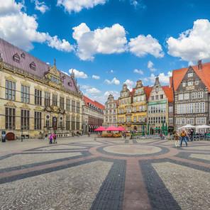 Qué ver y hacer en Bremen ¡12 Imprescindibles!