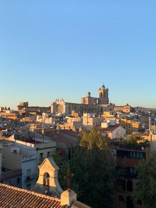 Qué ver y hacer en Tarragona (Ciudad) ¡Imprescindibles!
