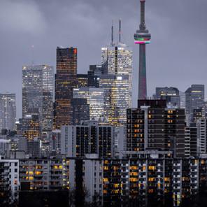 11 Imprescindibles que ver y hacer en Toronto