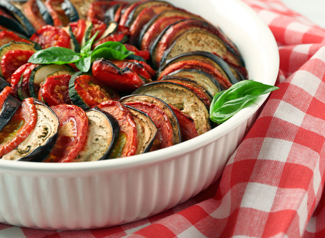 Qué comer en Francia ¡Platos tradicionales que te encantarán!